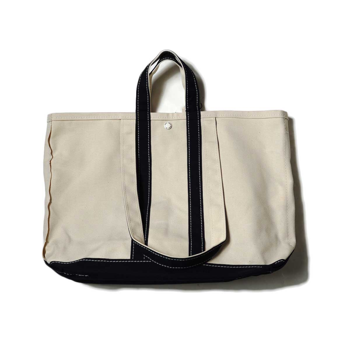 UNIVERSAL PRODUCTS / TEMBEA MARKET TOTE (Natural)