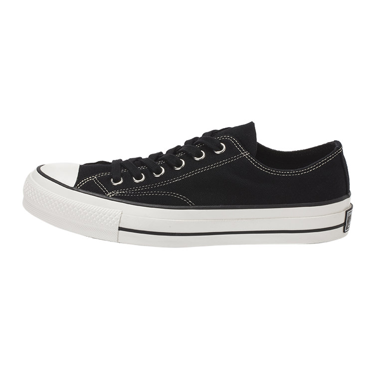 CONVERSE ADDICT / CHUCK TAYLOR® CANVAS GORE-TEX® OX