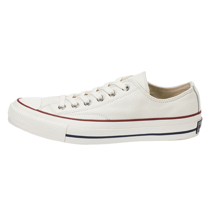 CONVERSE ADDICT / CHUCK TAYLOR LEATHER OX