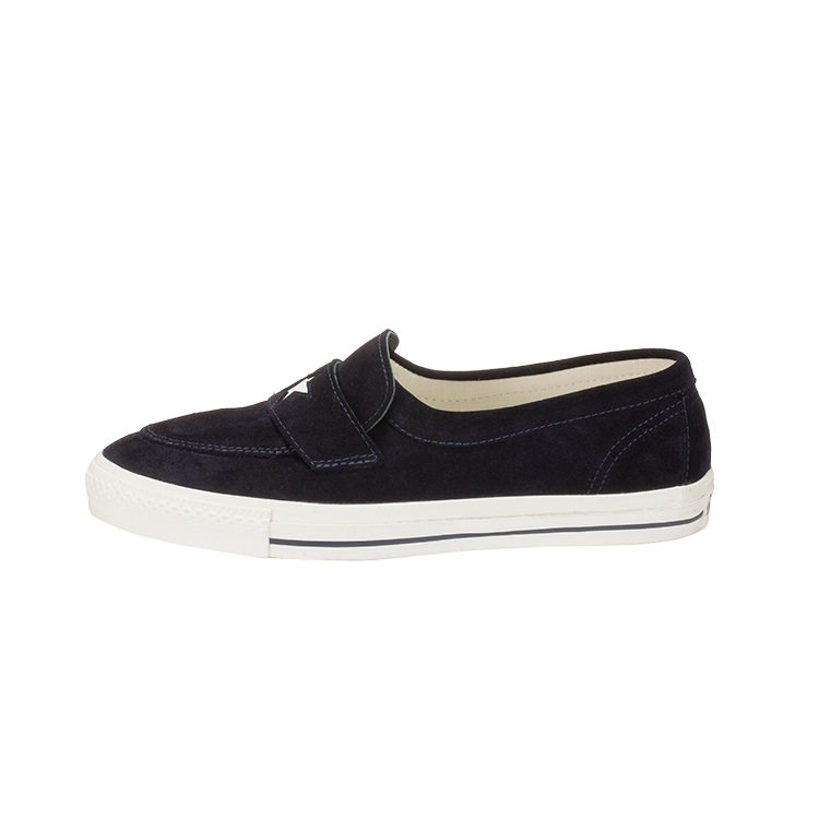 CONVERSE Addict / ONE STAR LOAFER
