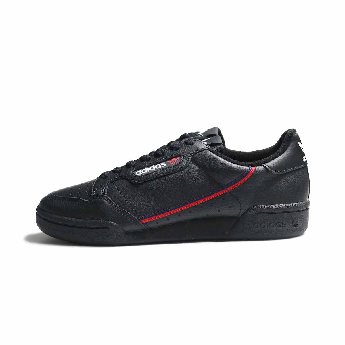 adidas originals / CONTINENTAL80 (G27707) -Black