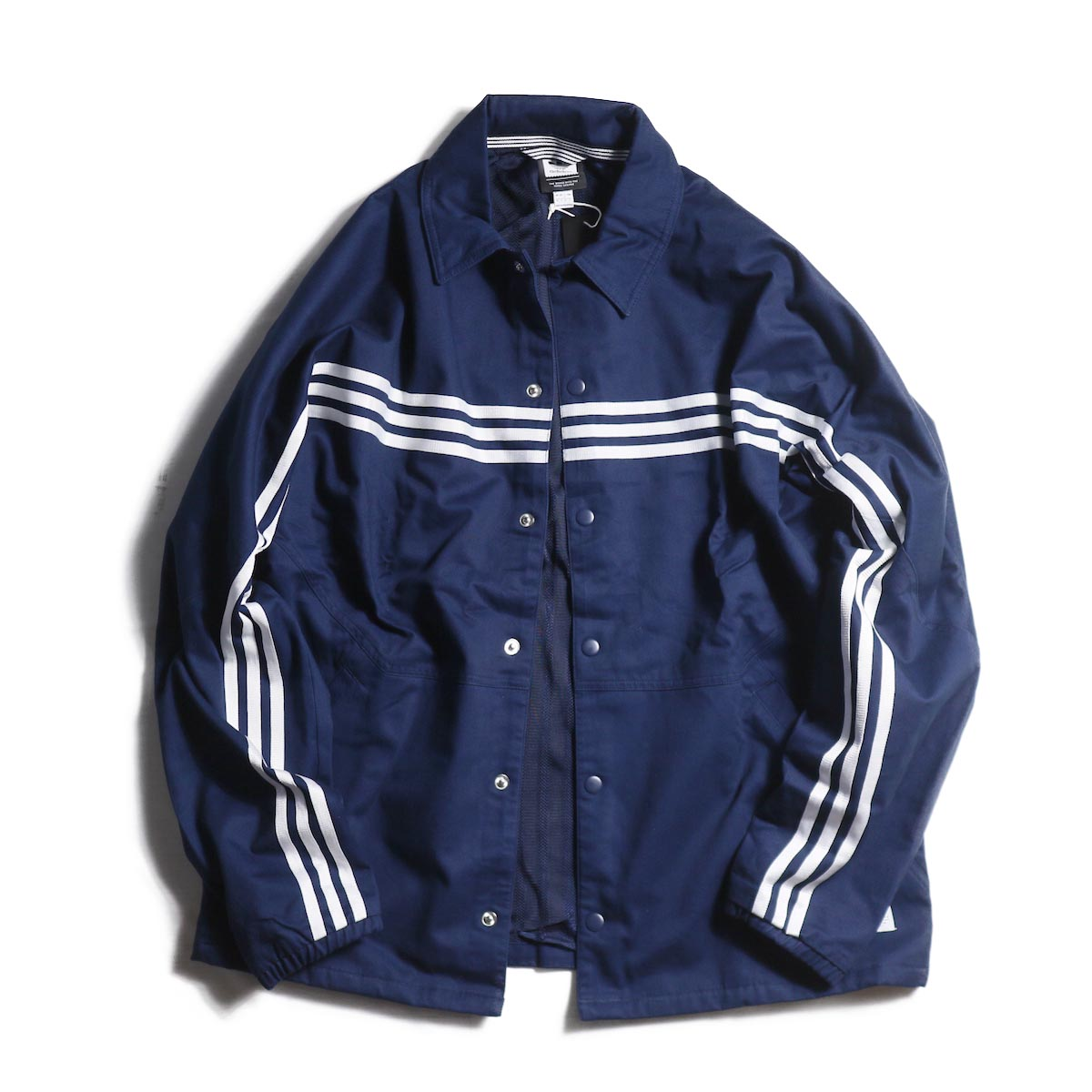 adidas originals / SCHLEPP JACKET
