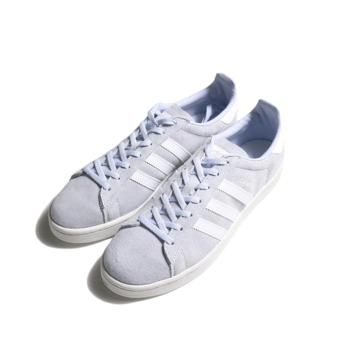 adidas originals / CAMPUS W