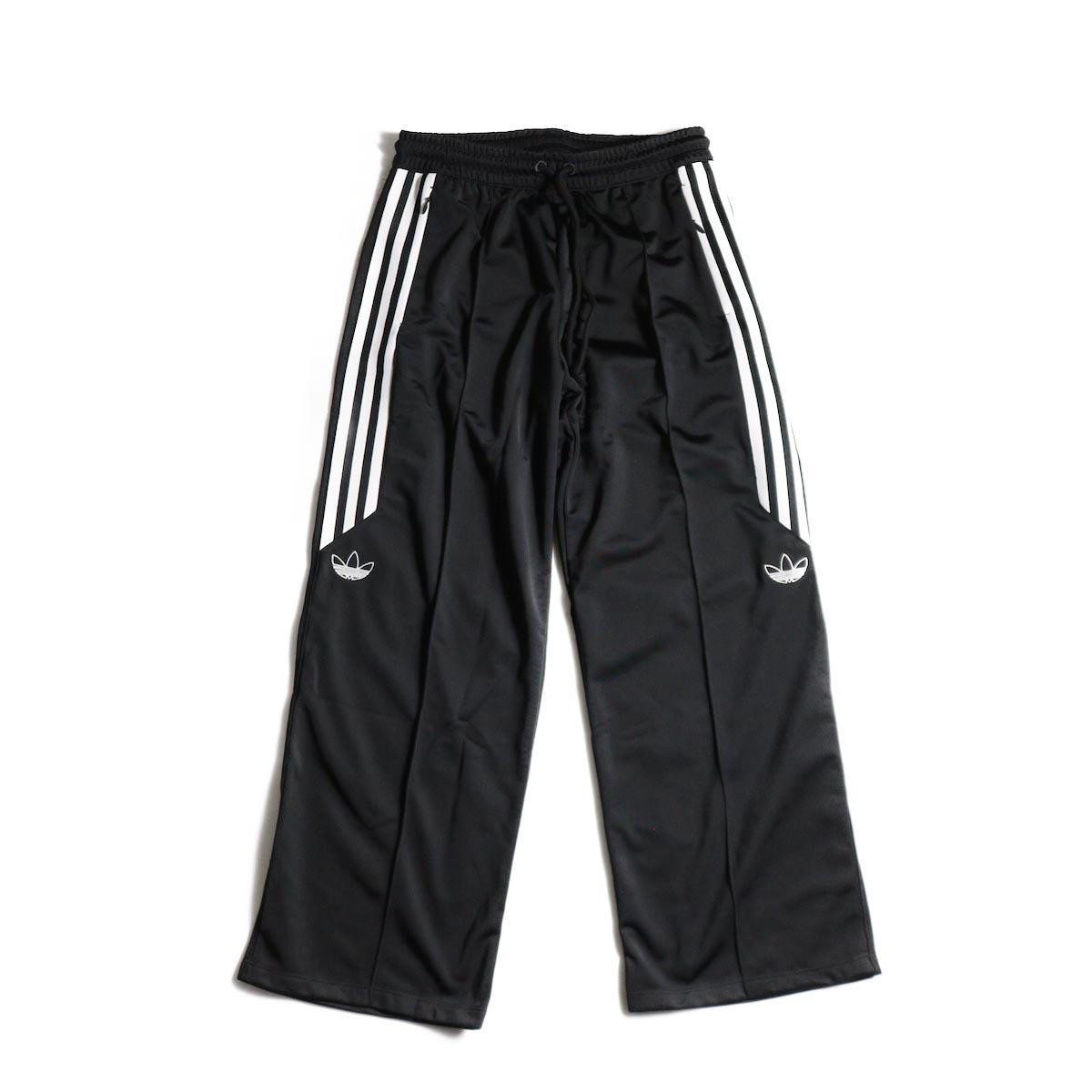 【Ladie's】adidas / Track Pants