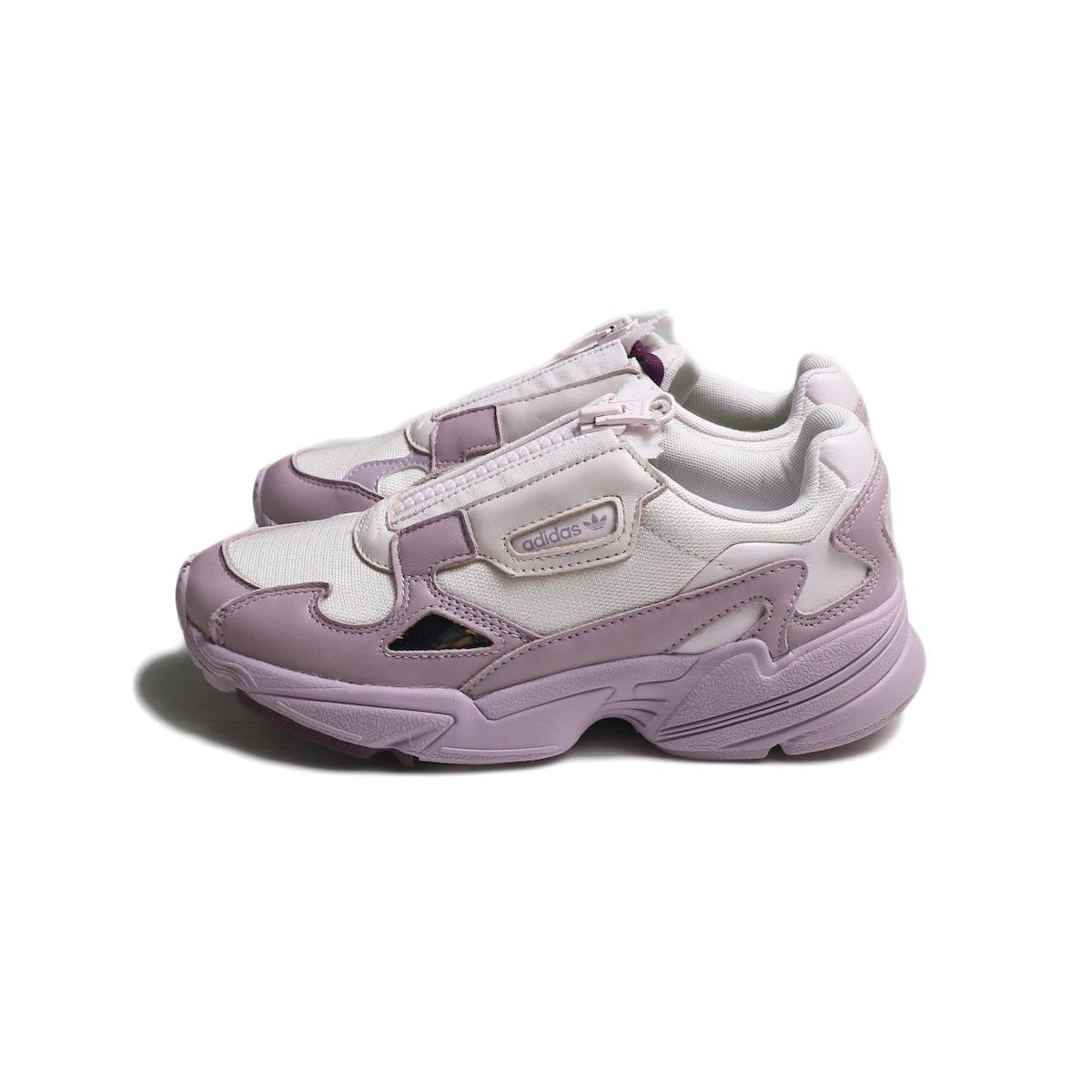 adidas originals / ADIDASFALCON ZIP W