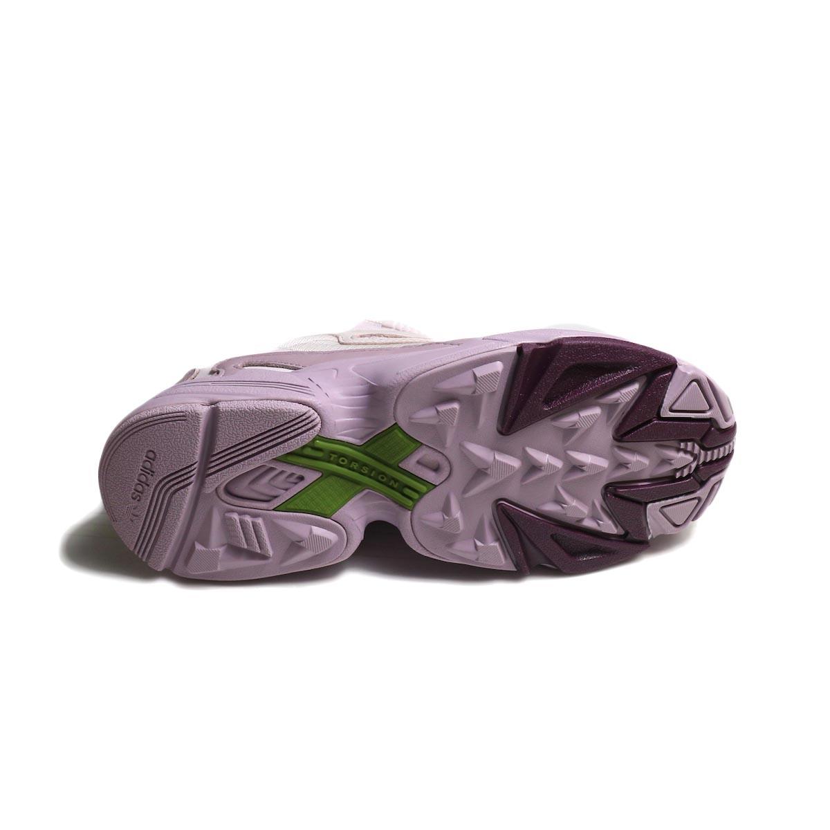 adidas originals / ADIDASFALCON ZIP W ソール
