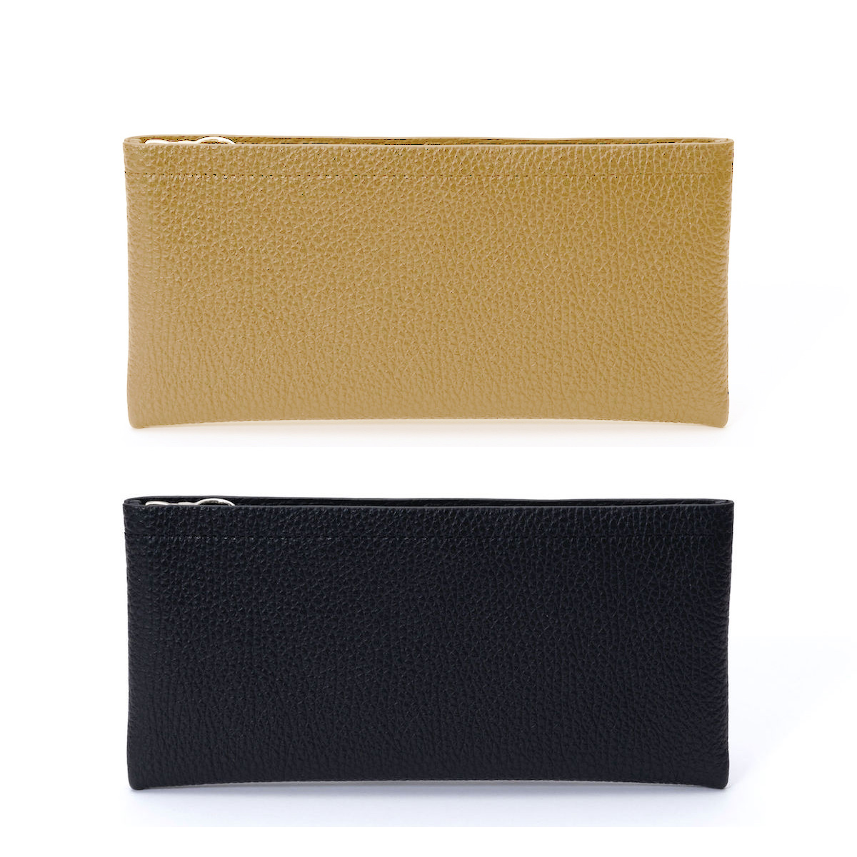 Aeta / PG LEATHER LONG WALLET
