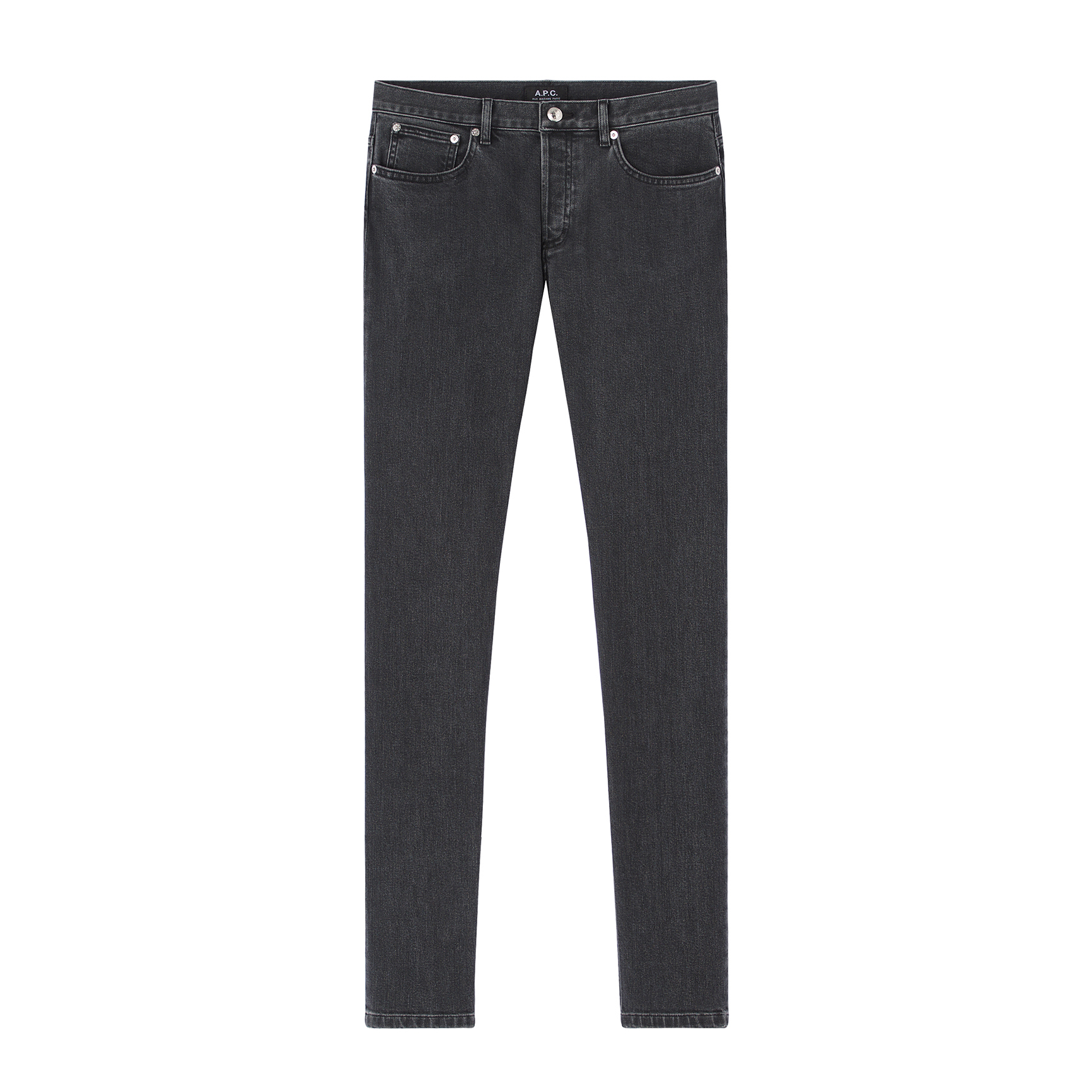 A.P.C. / PETIT NEW STANDARD DENIM