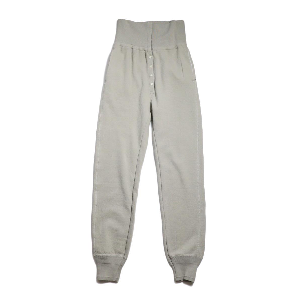 archi / Vanda Pants -Gray