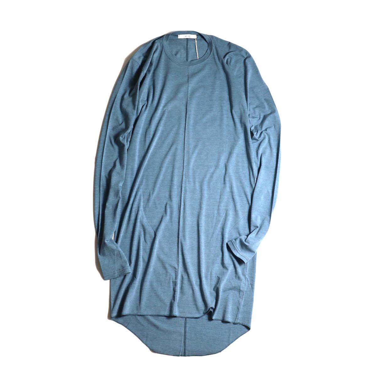 ARCHI / ABELIA ONEPIECE (blue)