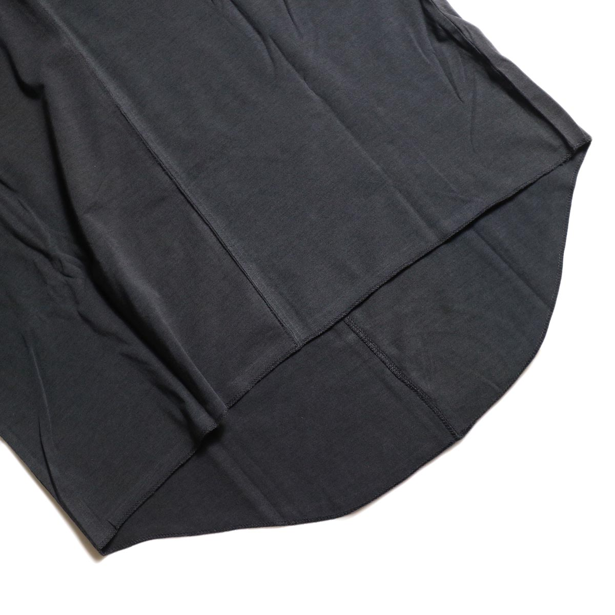 ARCHI / ABELIA ONEPIECE (c.gray) 裾