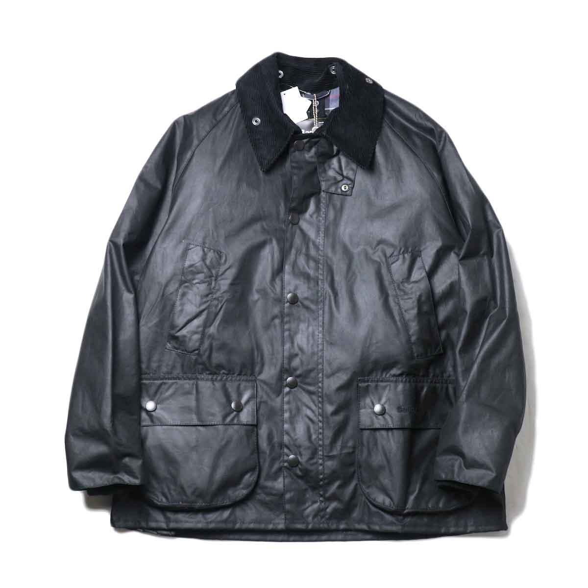 Barbour / Bedale Original (Black)