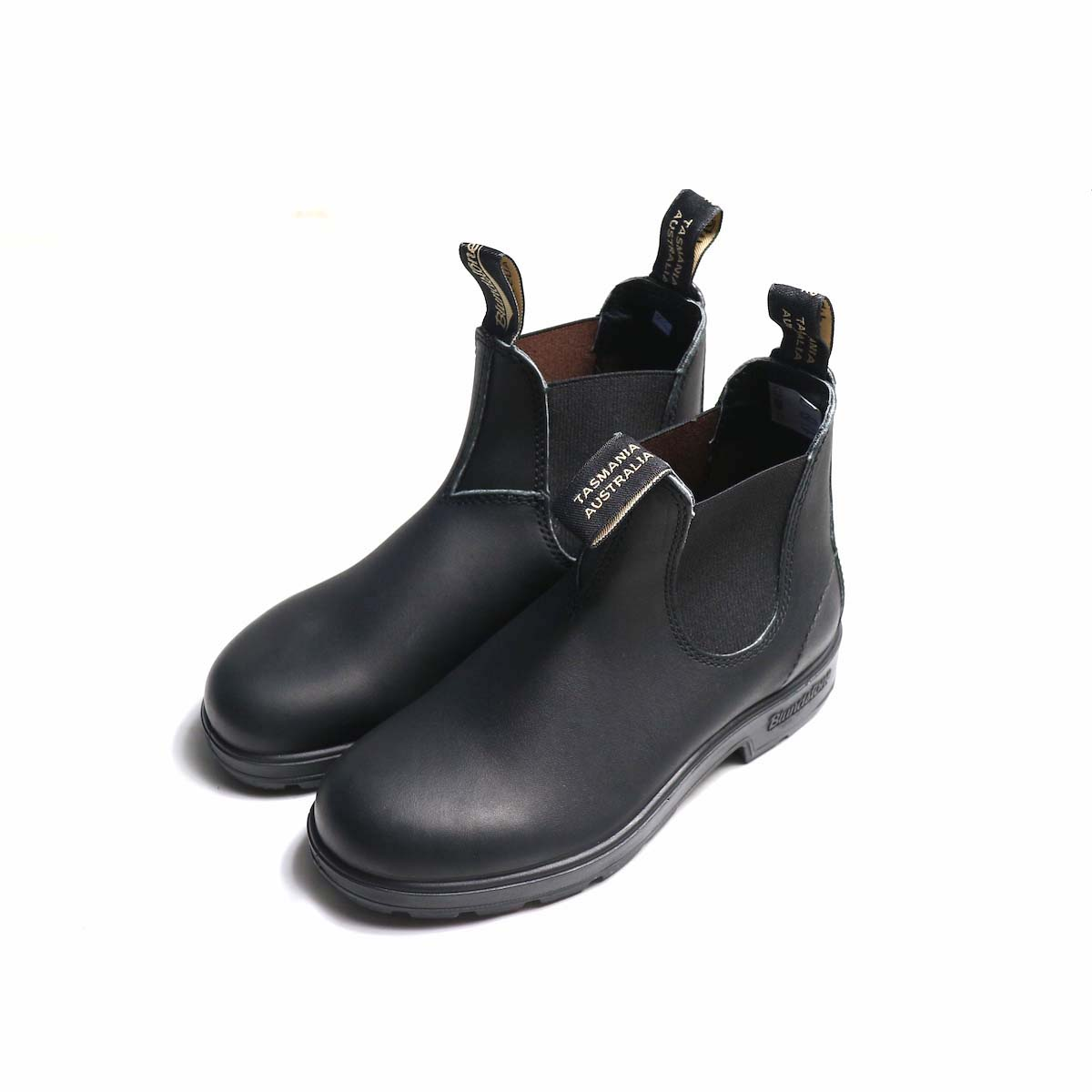 BLUNDSTONE / Side Gore Boots #510