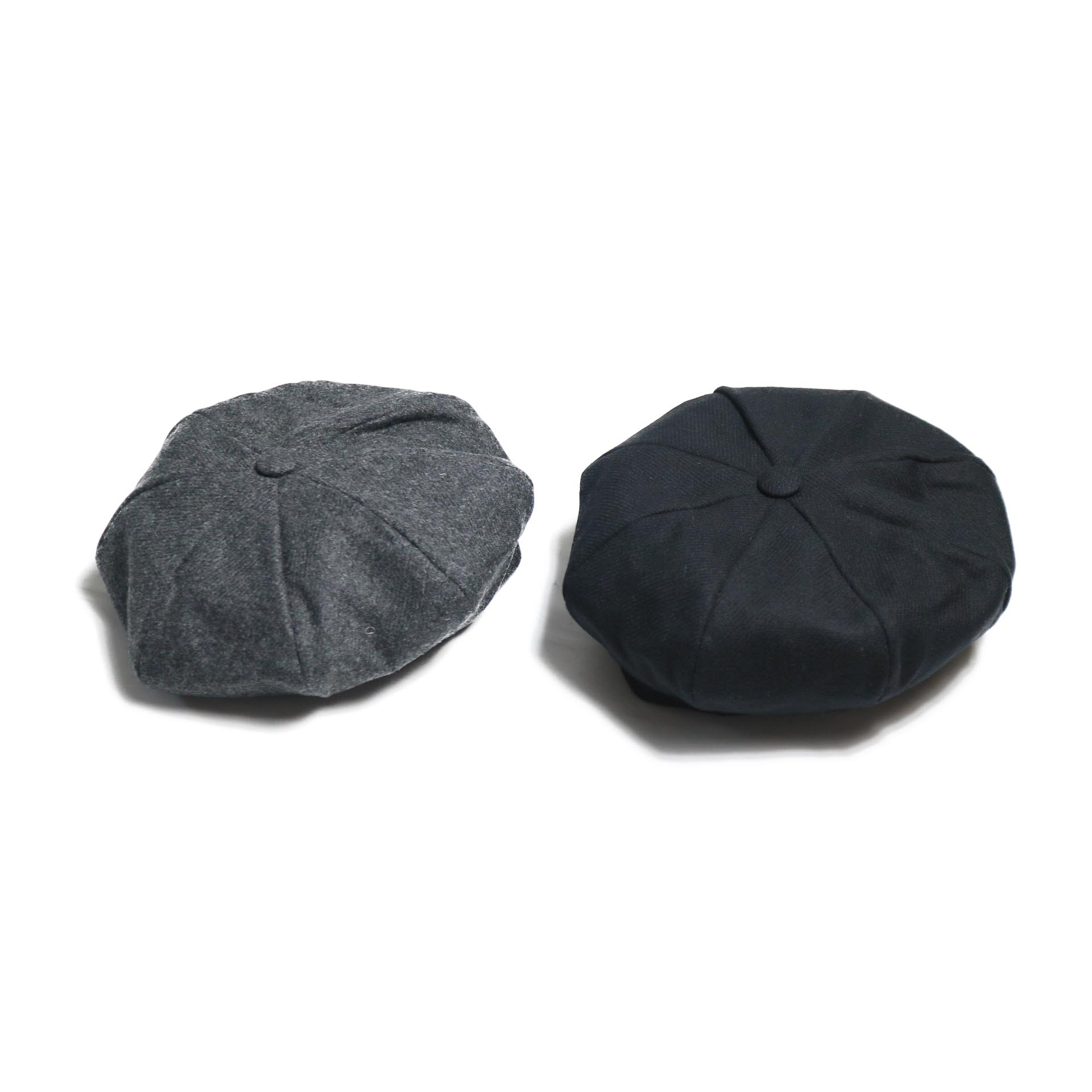 COMES AND GOES / CORDURA BERET