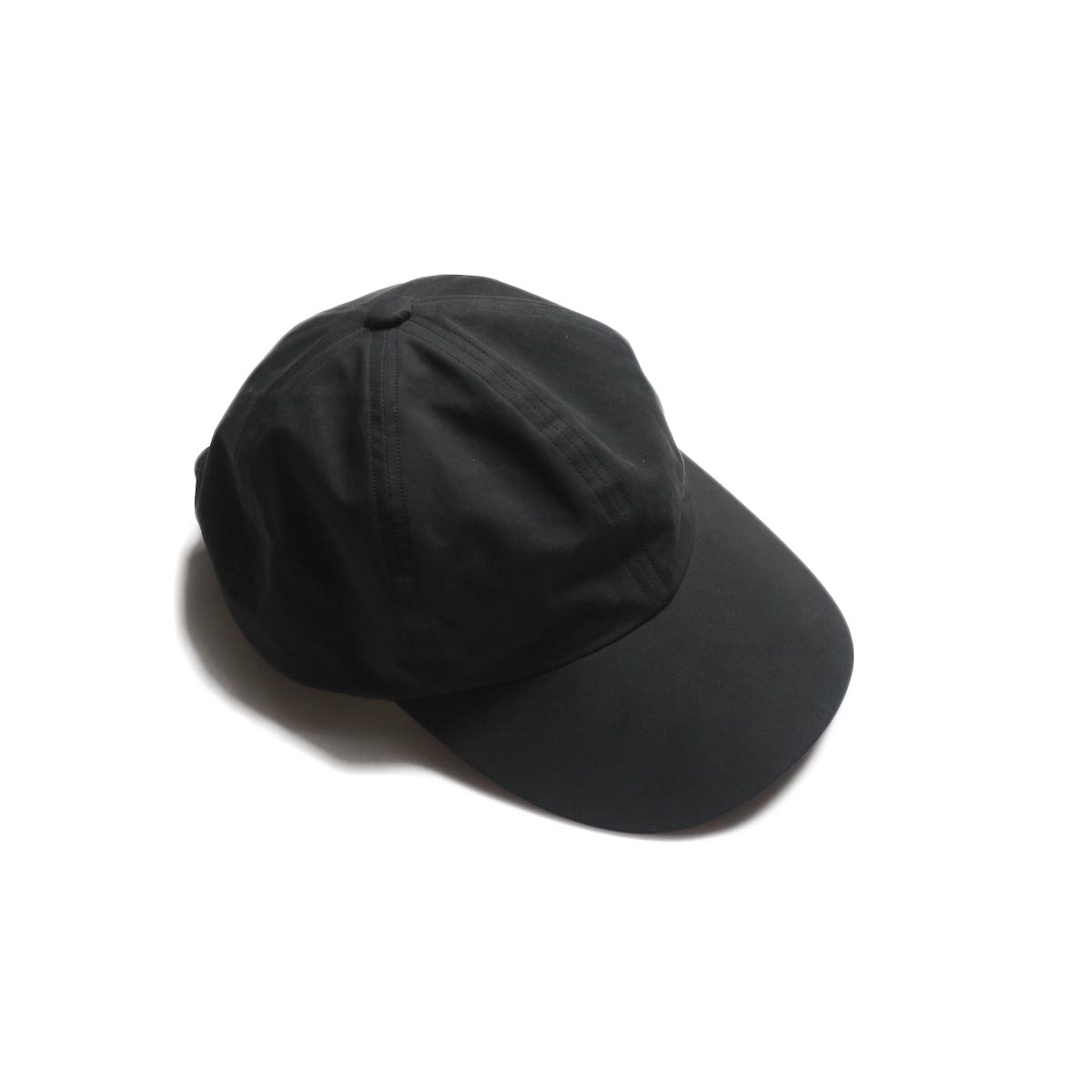 COMESANDGOES / waterproof cap (NO.15563)