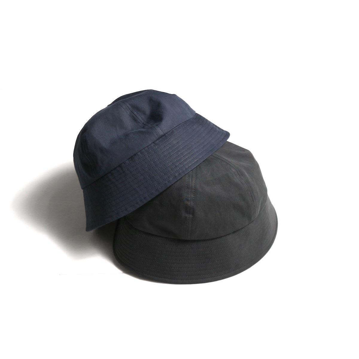 COMESANDGOES / Roll Knit (No.16581)