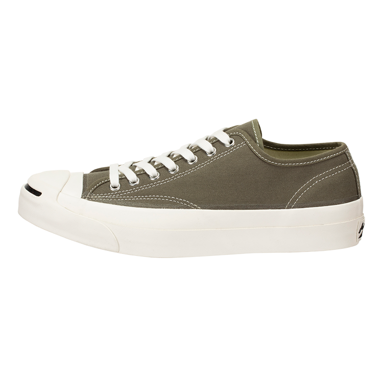 CONVERSE ADDICT / JACK PURCELL® CANVAS (Khaki)