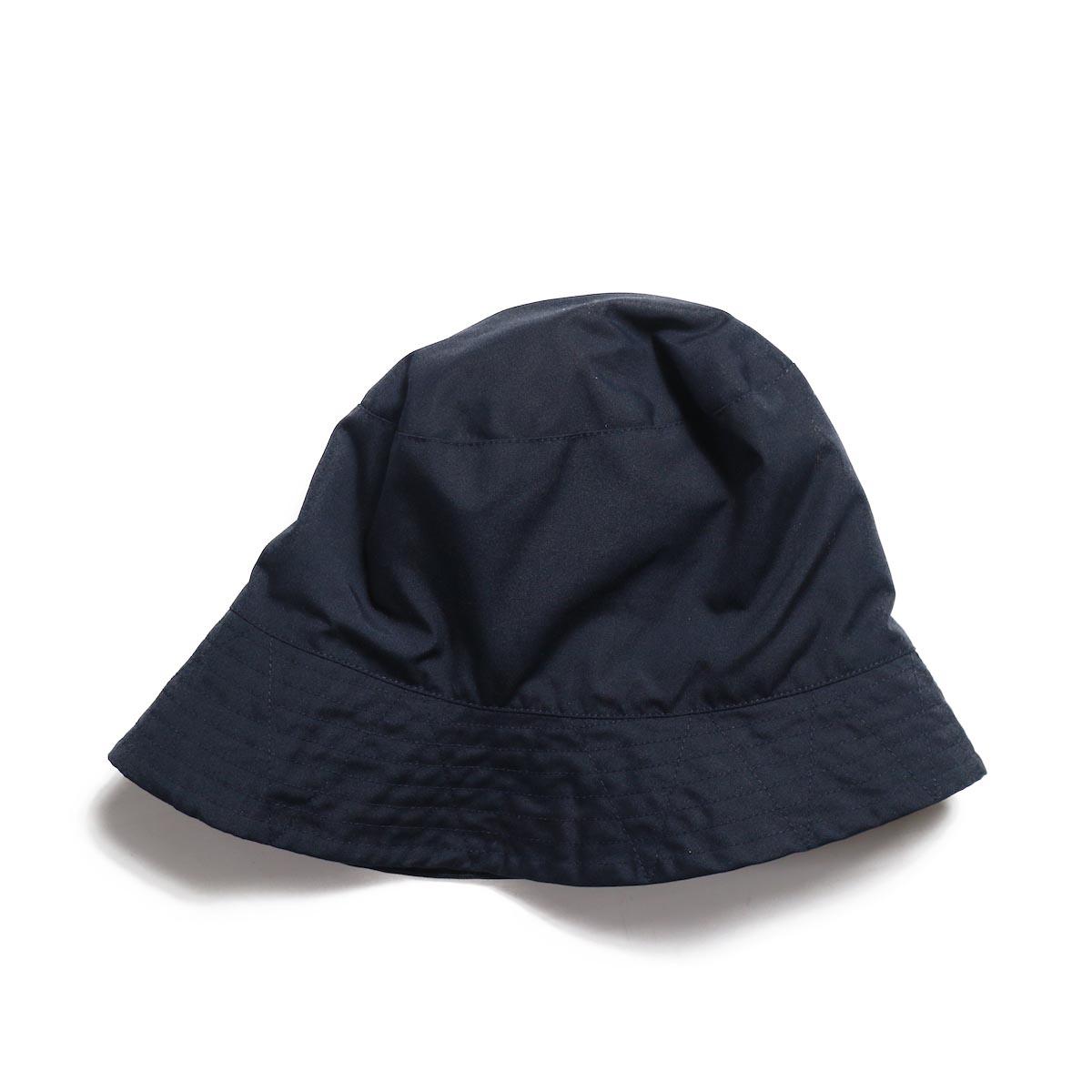 Engineered Garments / Bucket Hat -PC Poplin