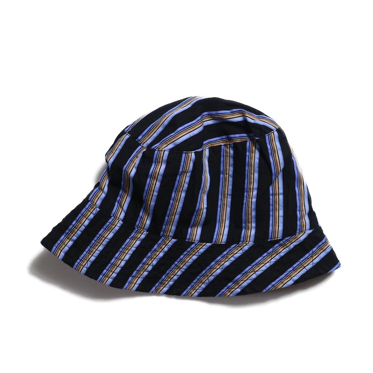 Engineered Garments / Bucket Hat Regent St.
