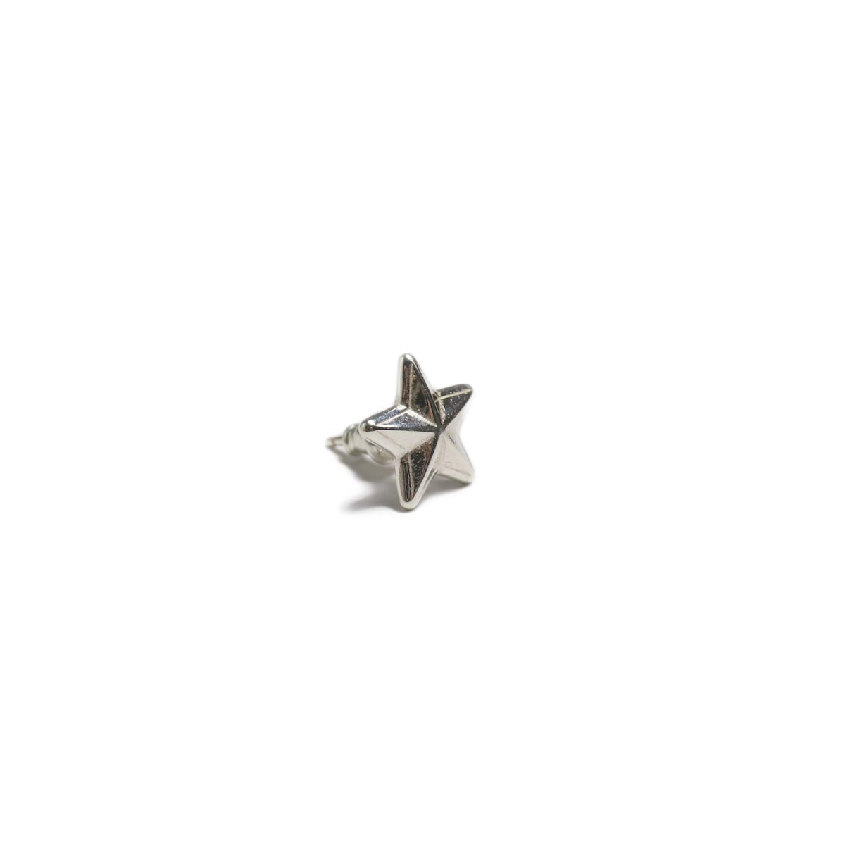 END / Rim Star Pierce