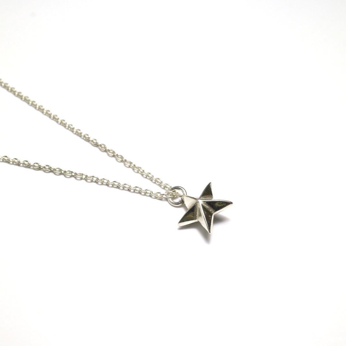END / Star Charm チャーム
