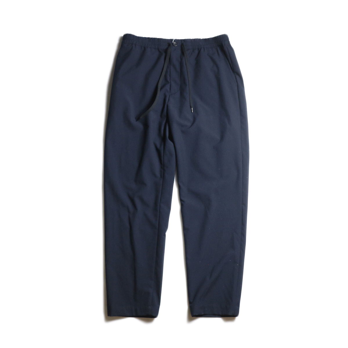 EVCON / EASY SLACKS (Navy)