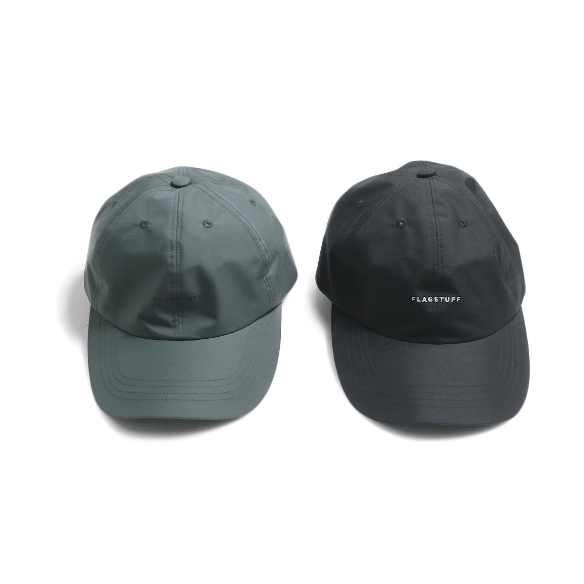 F-LAGSTUF-F  / 3M 6Panel Cap