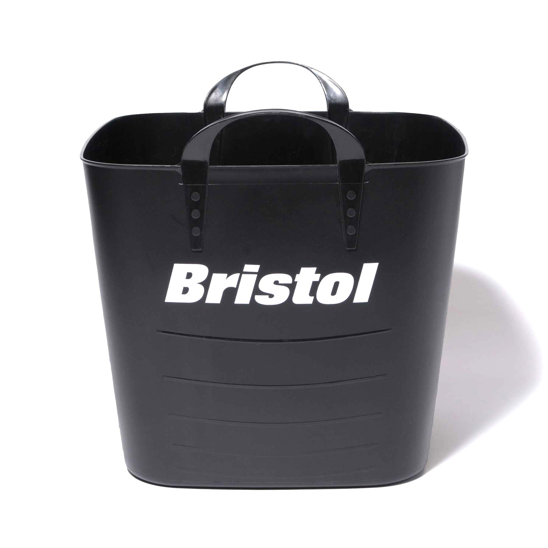 F.C.Real Bristol / STACKSTO BAQUET -B(BRISTOL)
