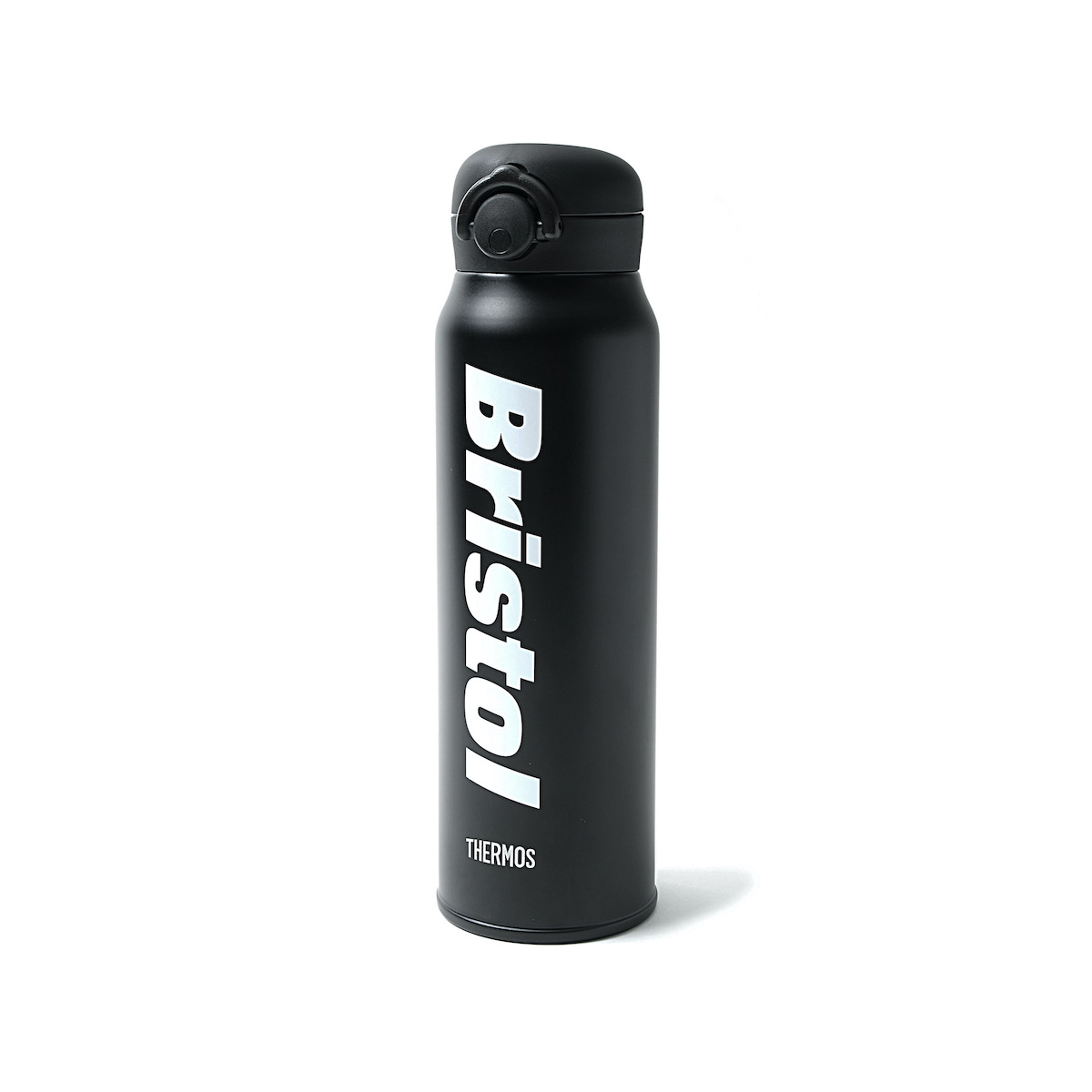 F.C.Real Bristol / THERMOS TEAM VACUUM INSULATED BOTTLE