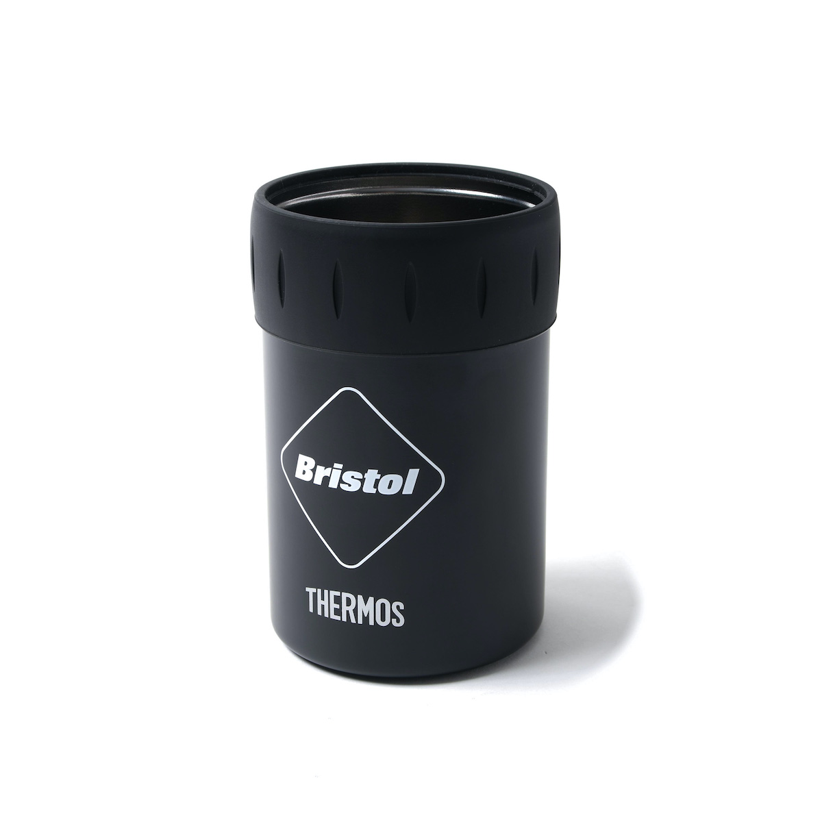 F.C.Real Bristol / THERMOS EMBLEM INSULATION CAN HOLDER