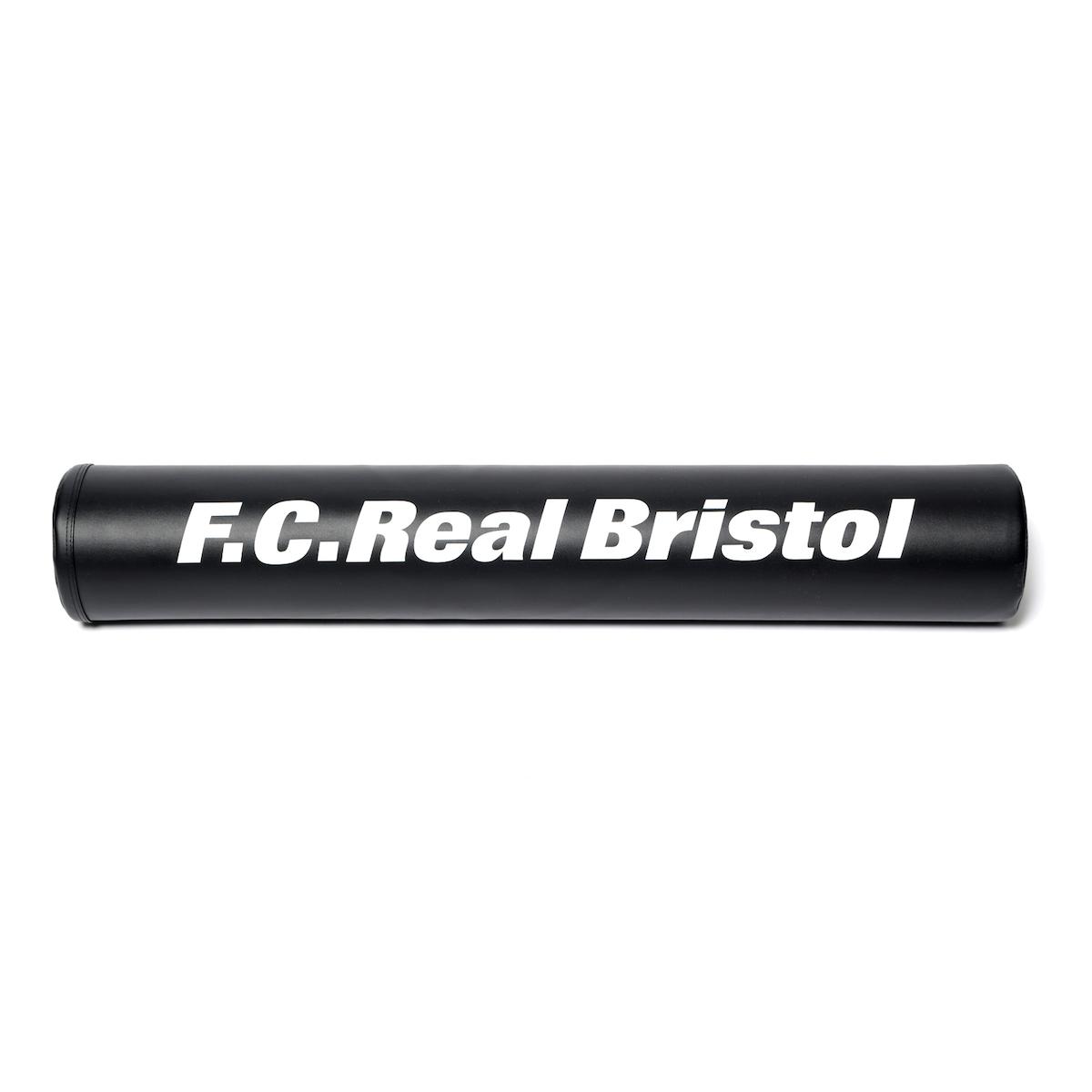 F.C.Real Bristol / STRETCH POLE