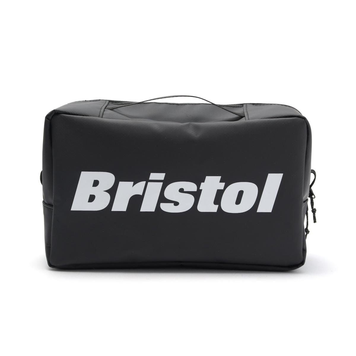 F.C.Real Bristol / MULTI CASE MEDIUM