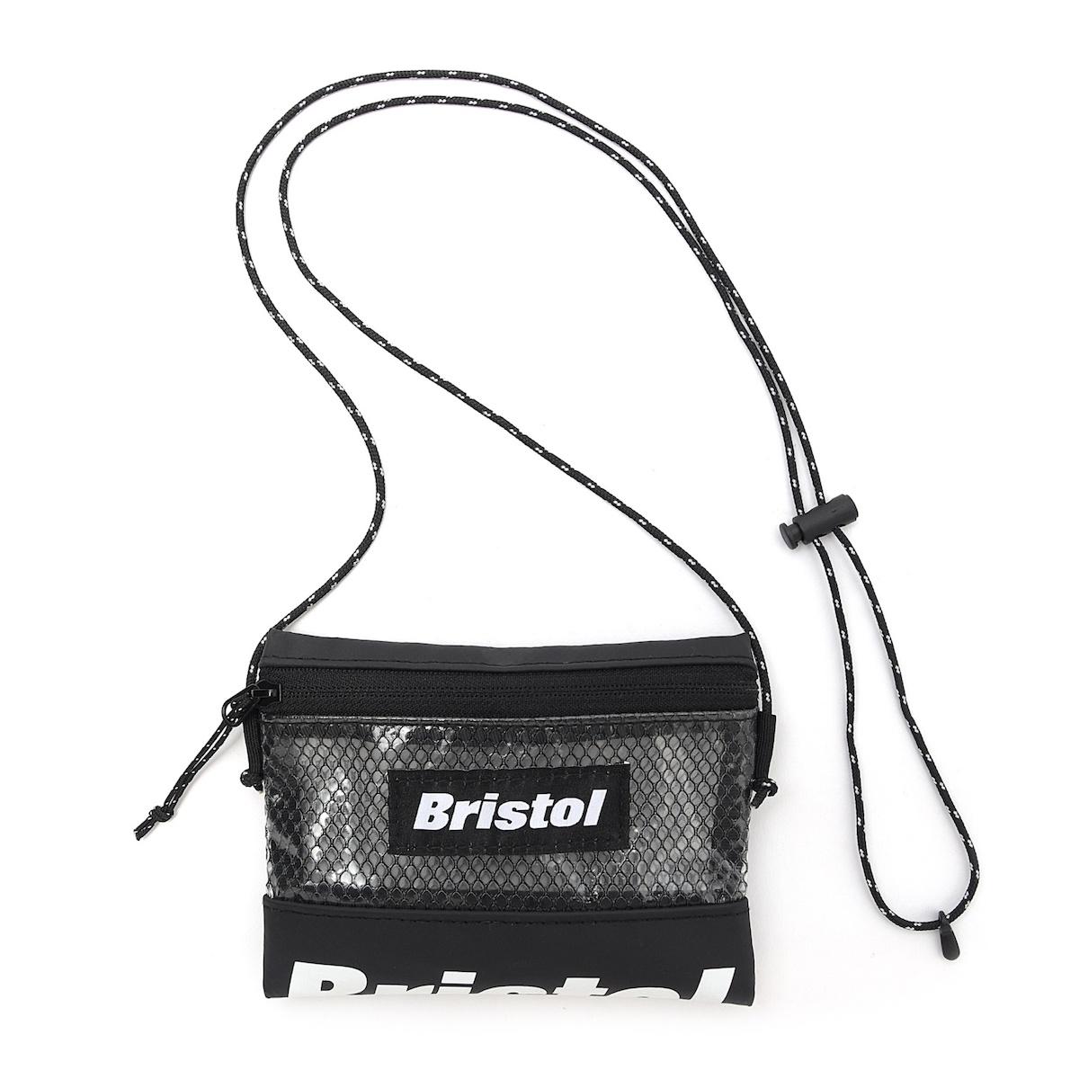 F.C.Real Bristol / MULTI CASE SMALL