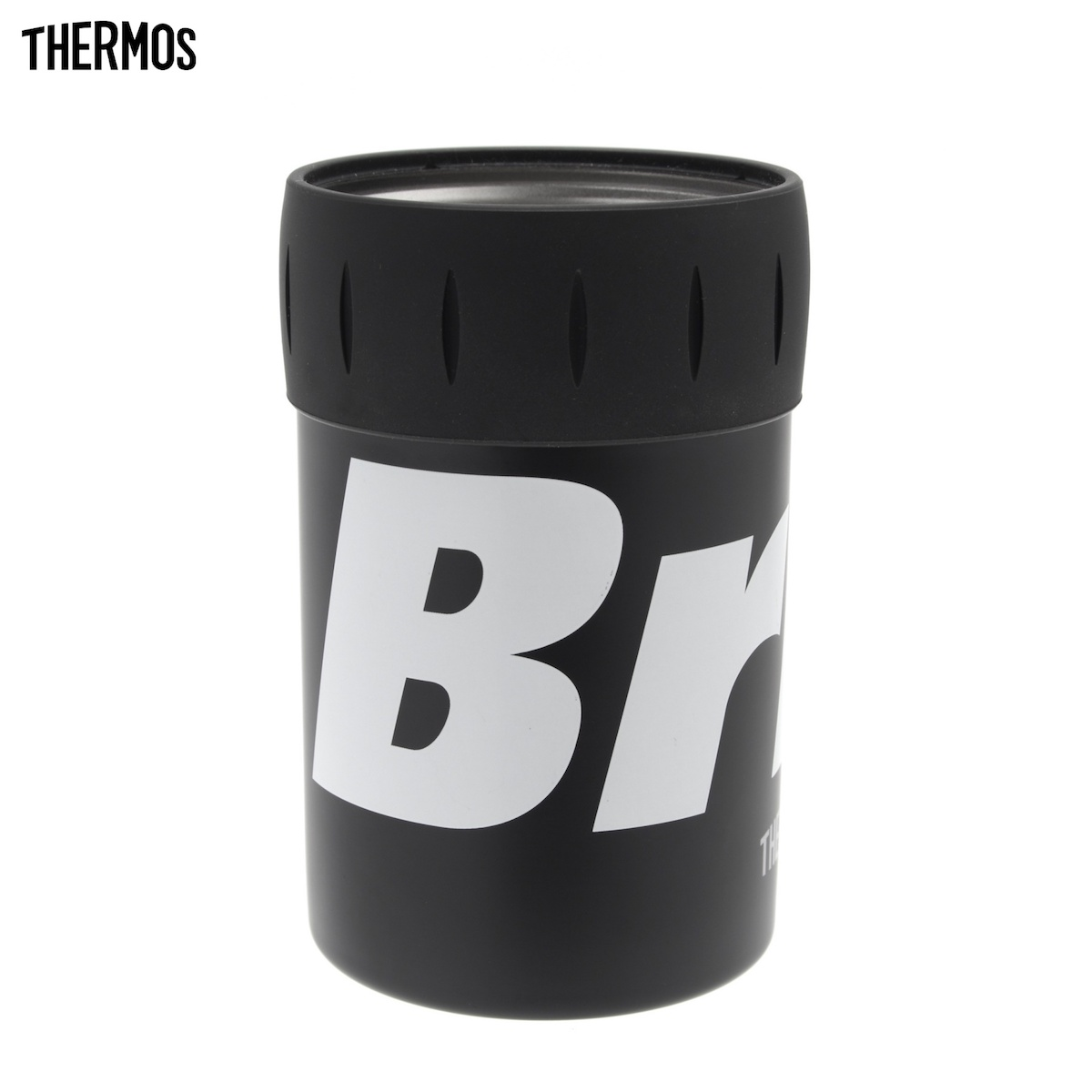 F.C.Real Bristol / THERMOS INSULATION CAN HOLDER