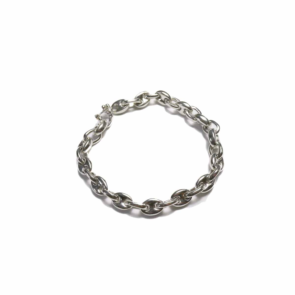 FIFTH SILVER / SILVER-SPECIAL-001 BRACELET