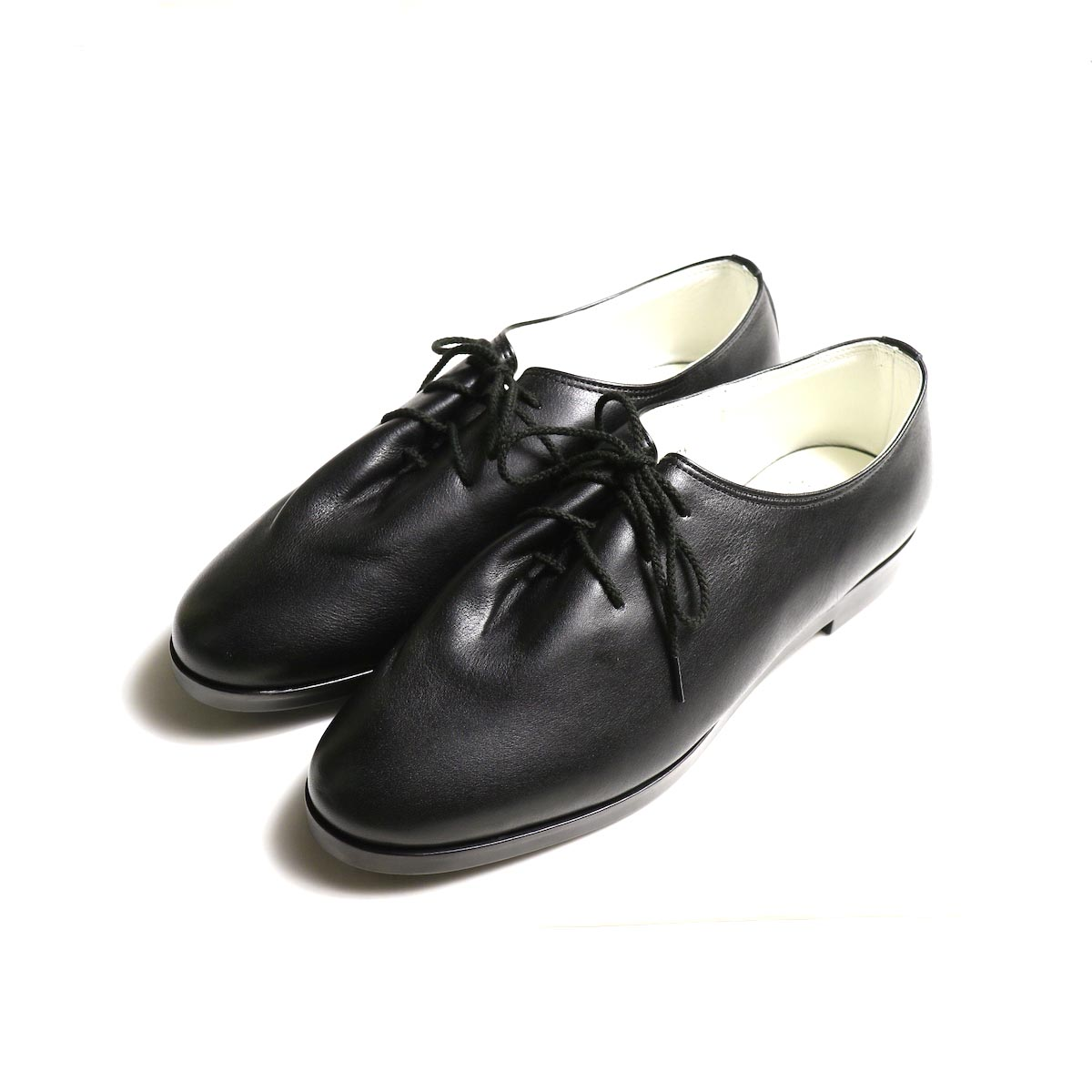 FOOTSTOCK ORIGINALS / ONE PIECE (Black)
