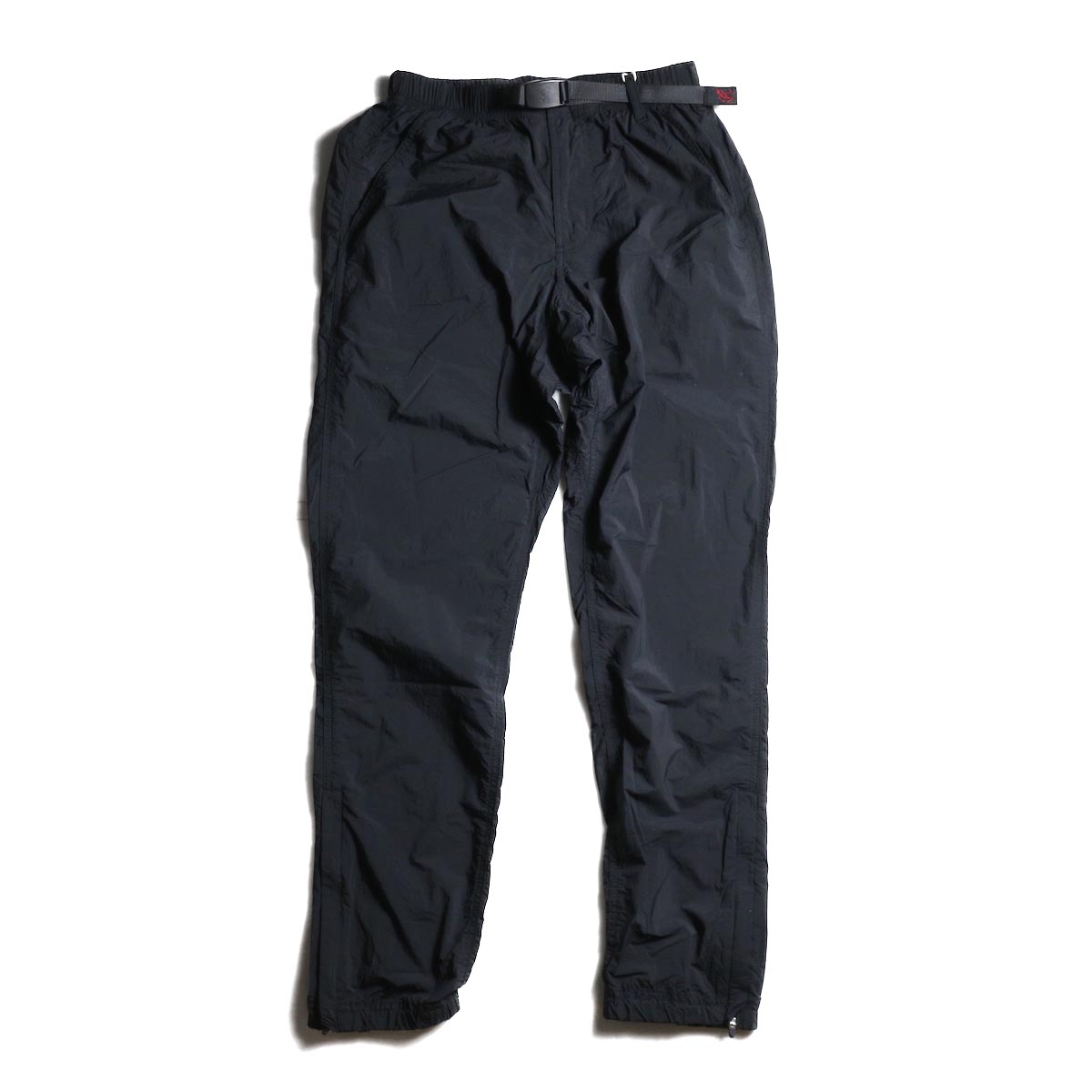 GRAMICCI / Packable Truck Pants (Black)