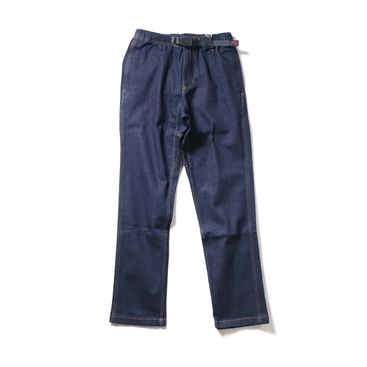 GRAMICCI / DENIM NN-PANTS JUST CUT (One Wash)