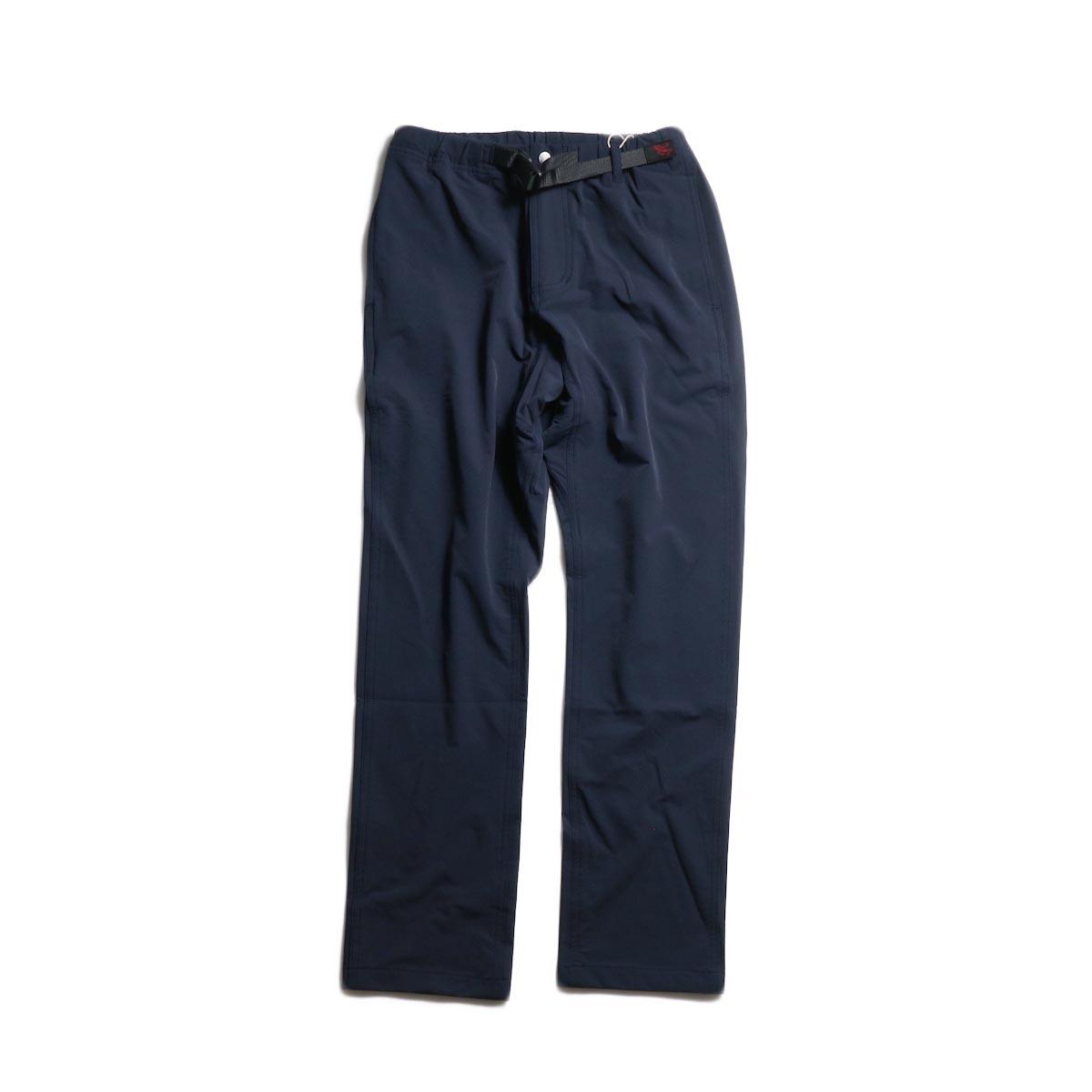 GRAMICCI / 4Way NN-Pant Just Cut -Double Navy