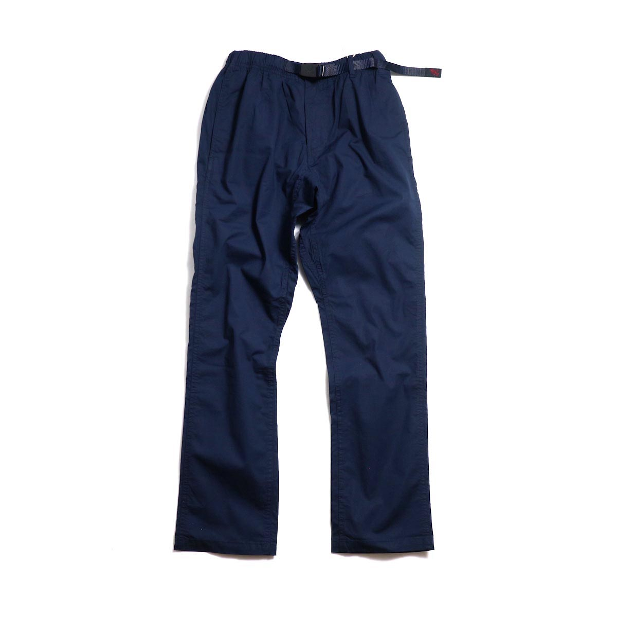GRAMICCI / Weather NN-Pants Just Cut -Double Navy