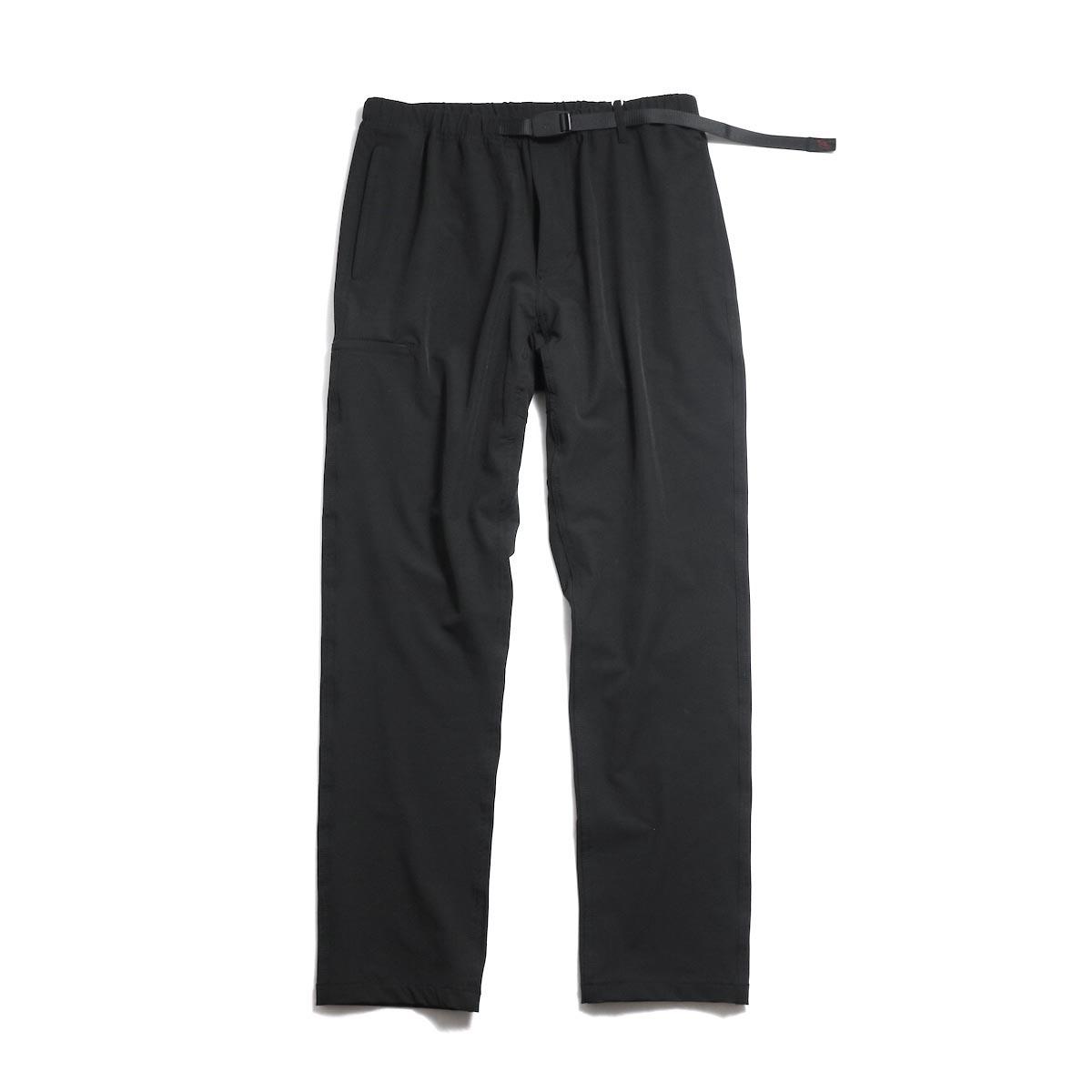 GRAMICCI / 4Way NN-Gear Tight Fit -Black