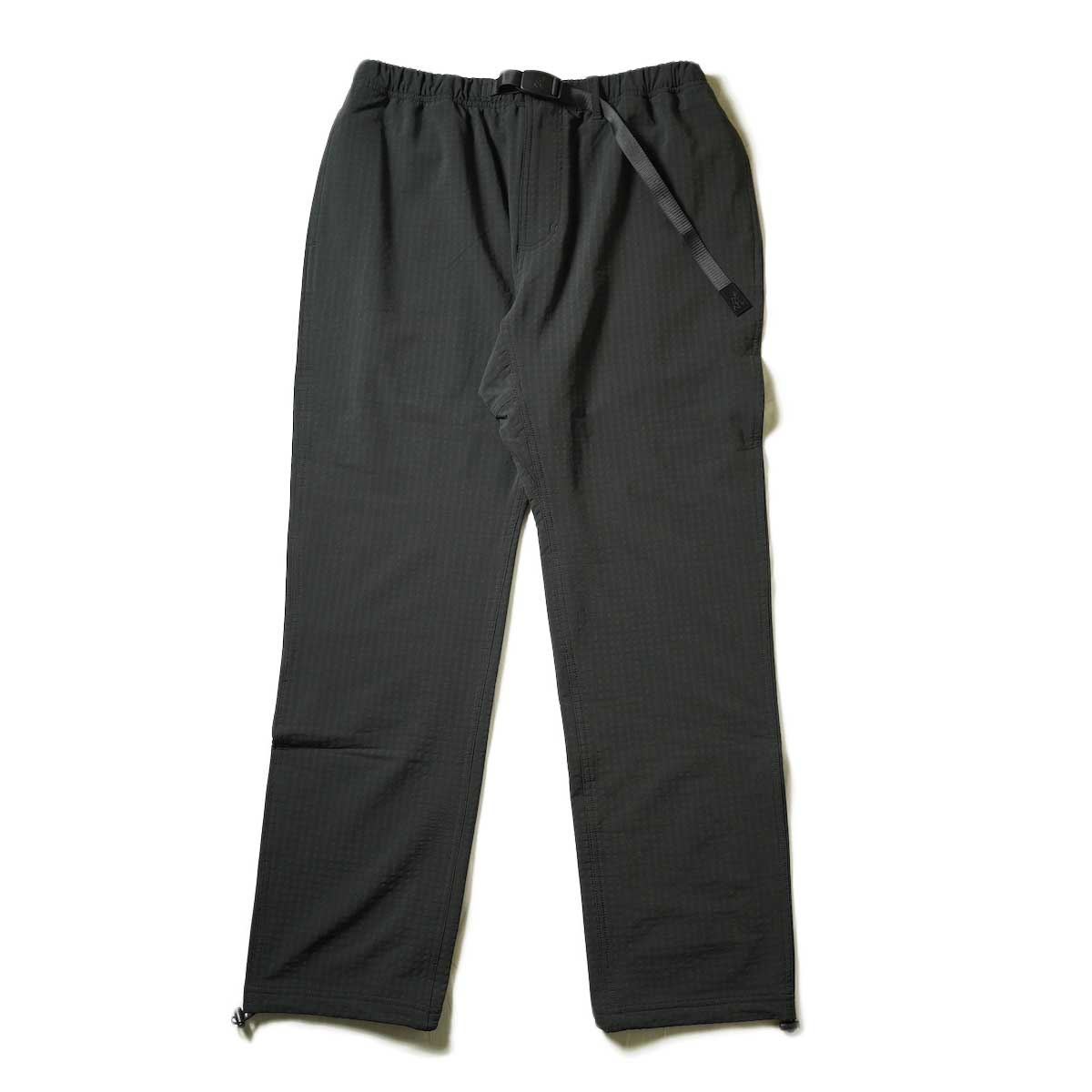 GRAMICCI / STORMFLEECE WHITNEY PANTS (Black)