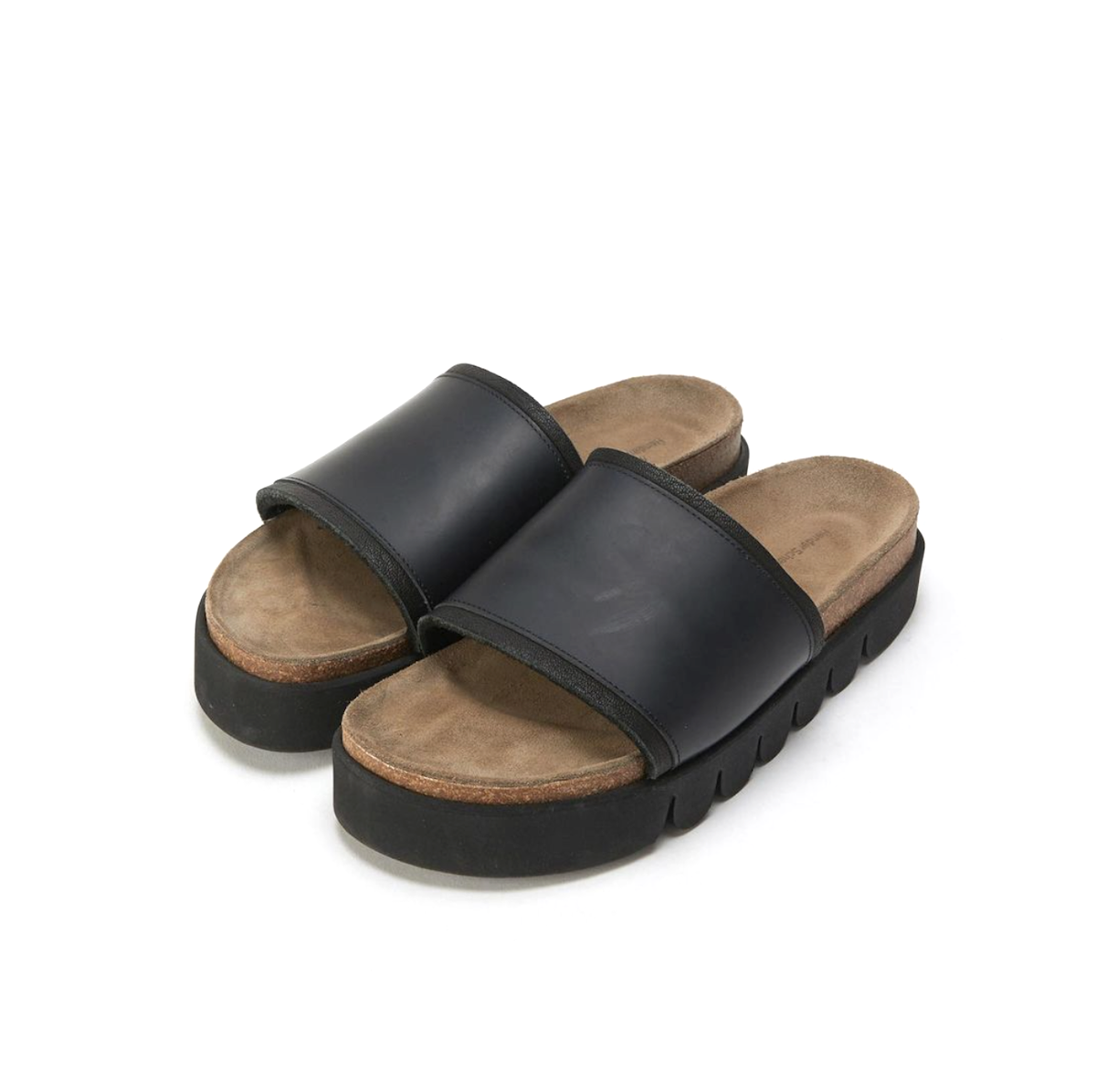 Hender Scheme / Caterpillar (Black)
