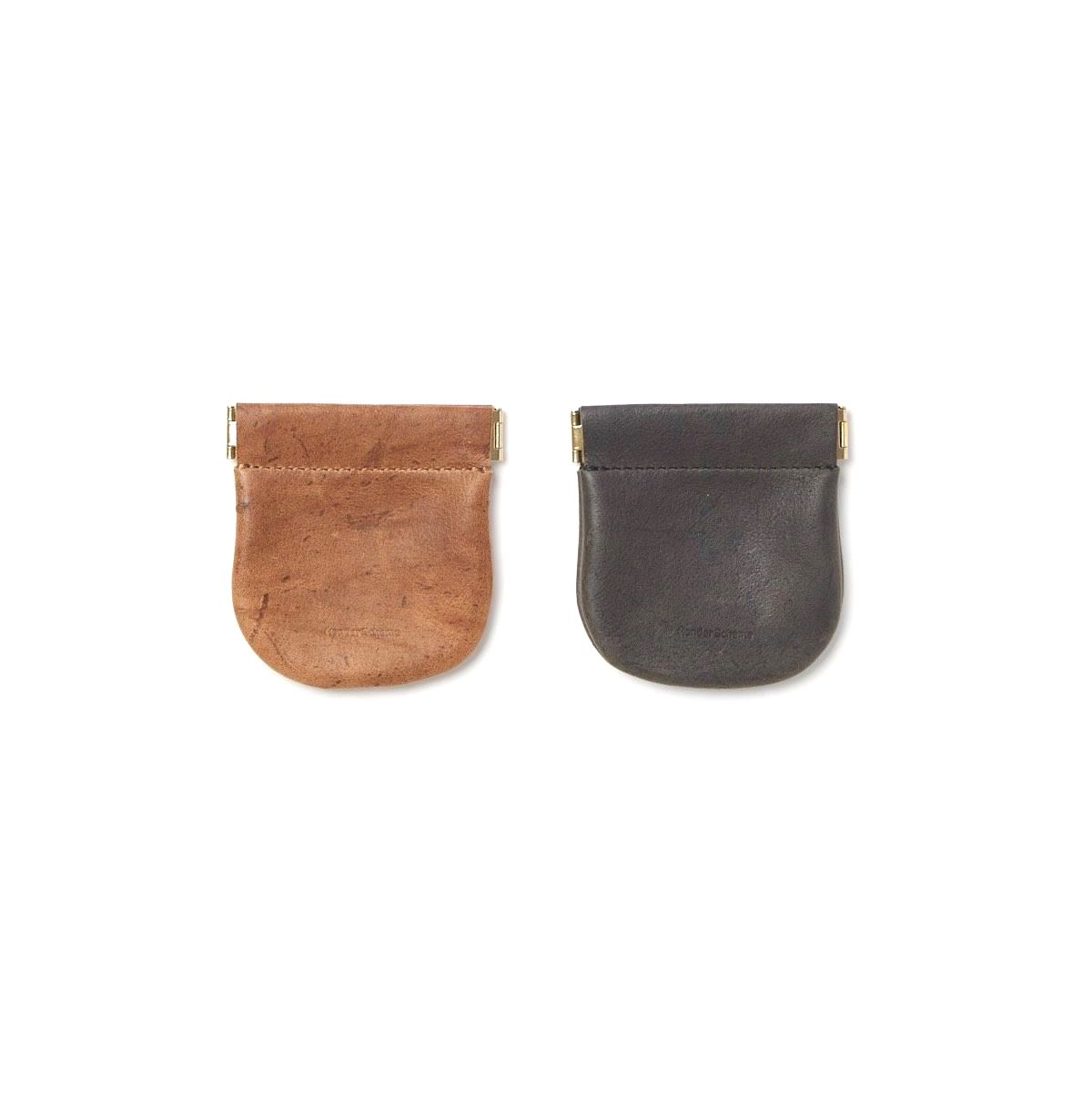Hender Scheme / coin purse S