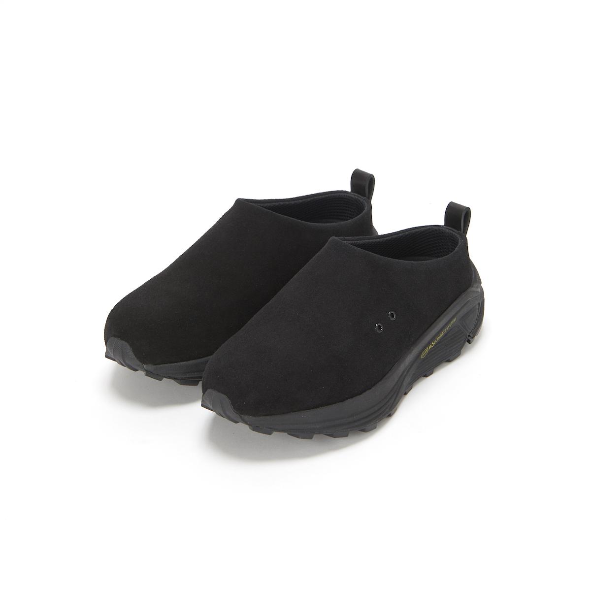 Hender Scheme / oval (Black)
