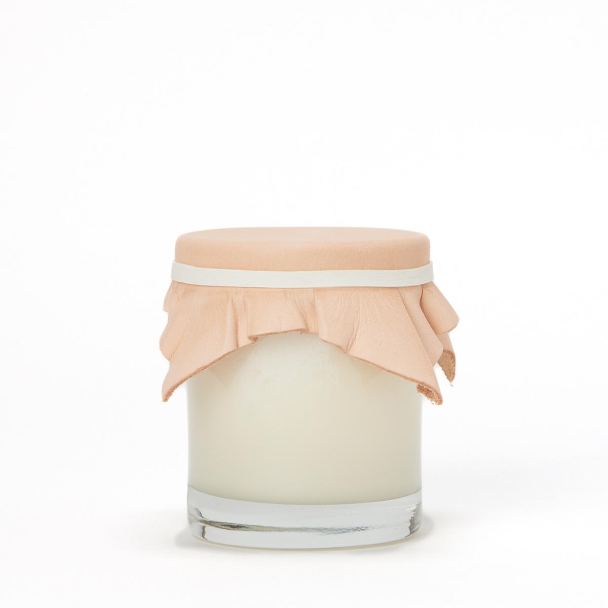 Hender Scheme / candle 180g (Salvia)