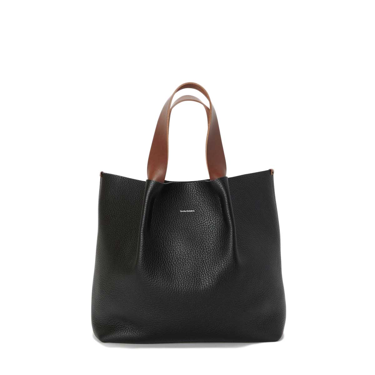 Hender Scheme / piano bag medium (Black)