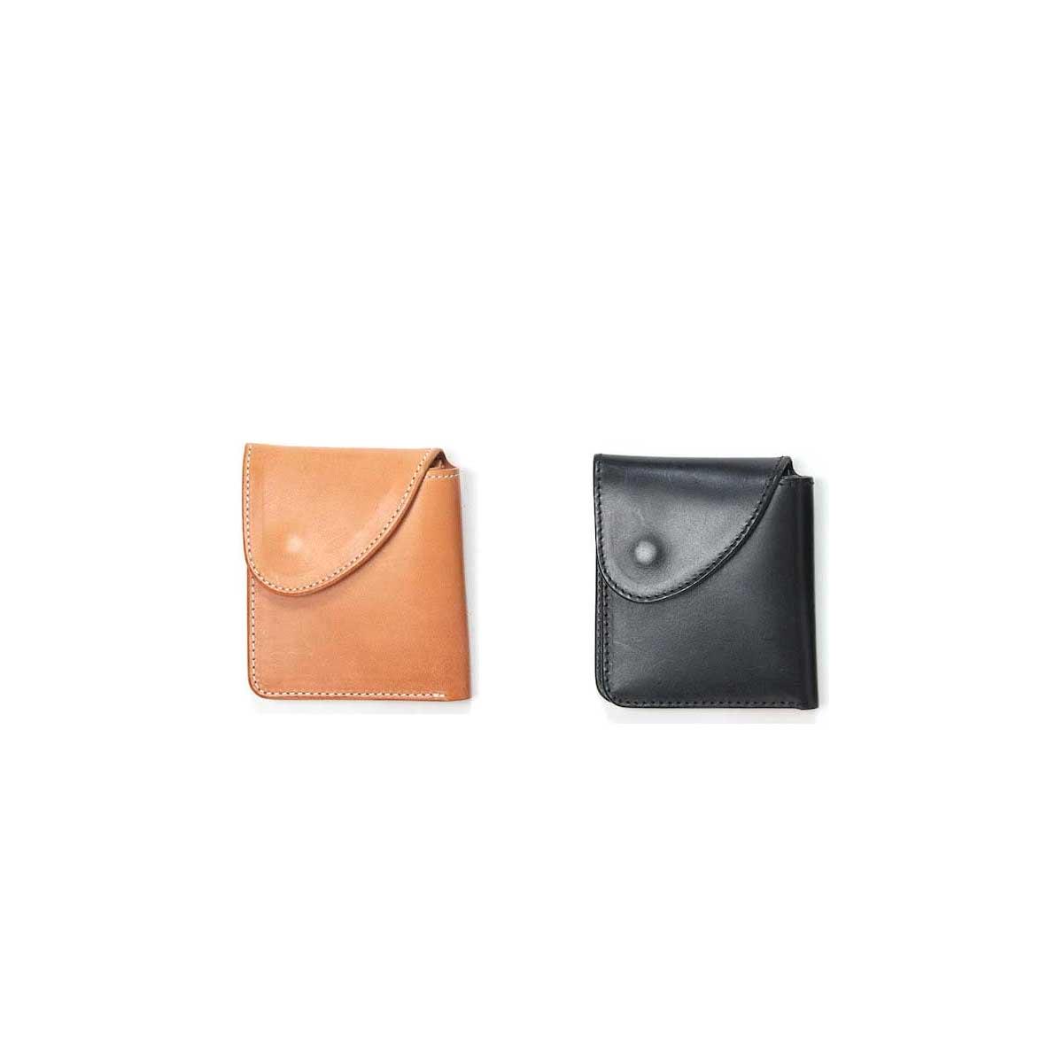 Hender Scheme / wallet