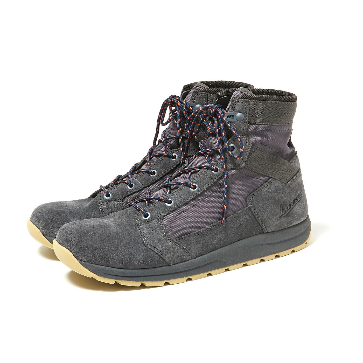 """hobo / """"TACHYON 6"""" Lightweight Boots by DANNER"""
