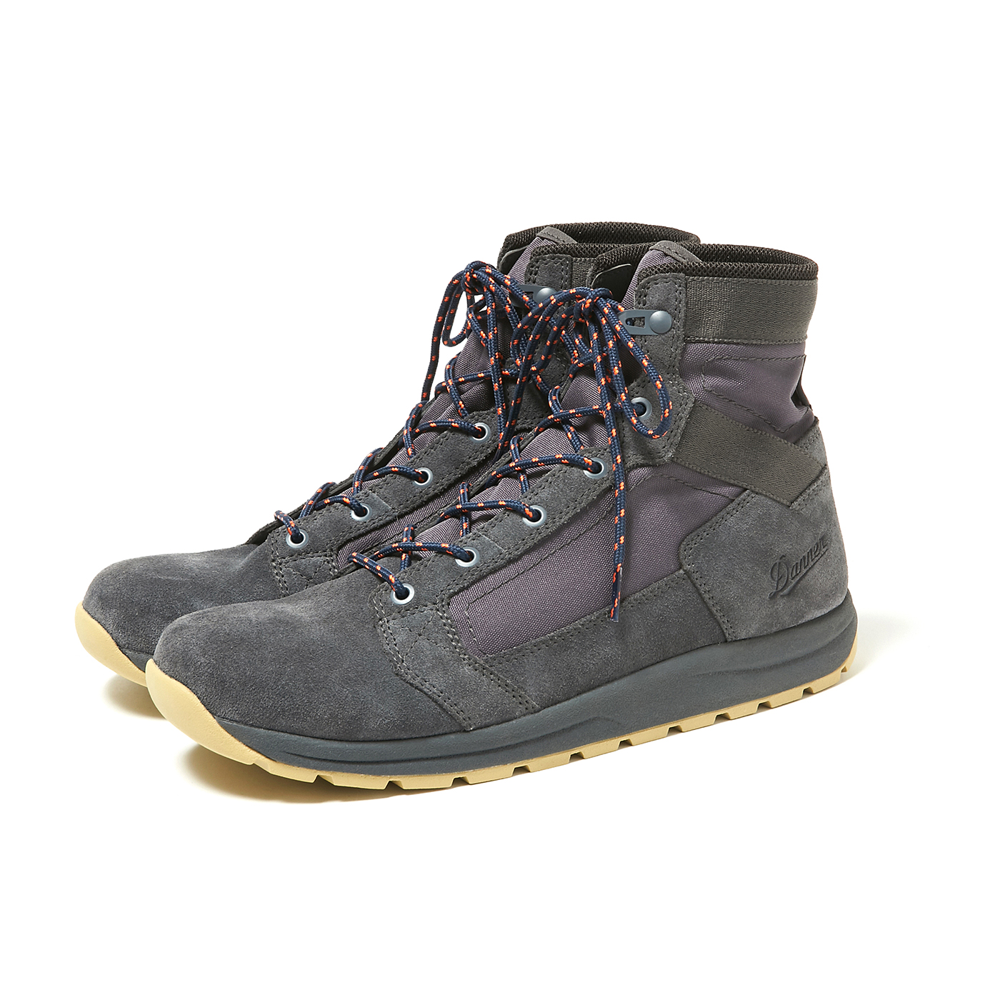 "hobo / ""TACHYON 6"" Lightweight Boots by DANNER"